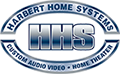 Harbert Home Systems logo