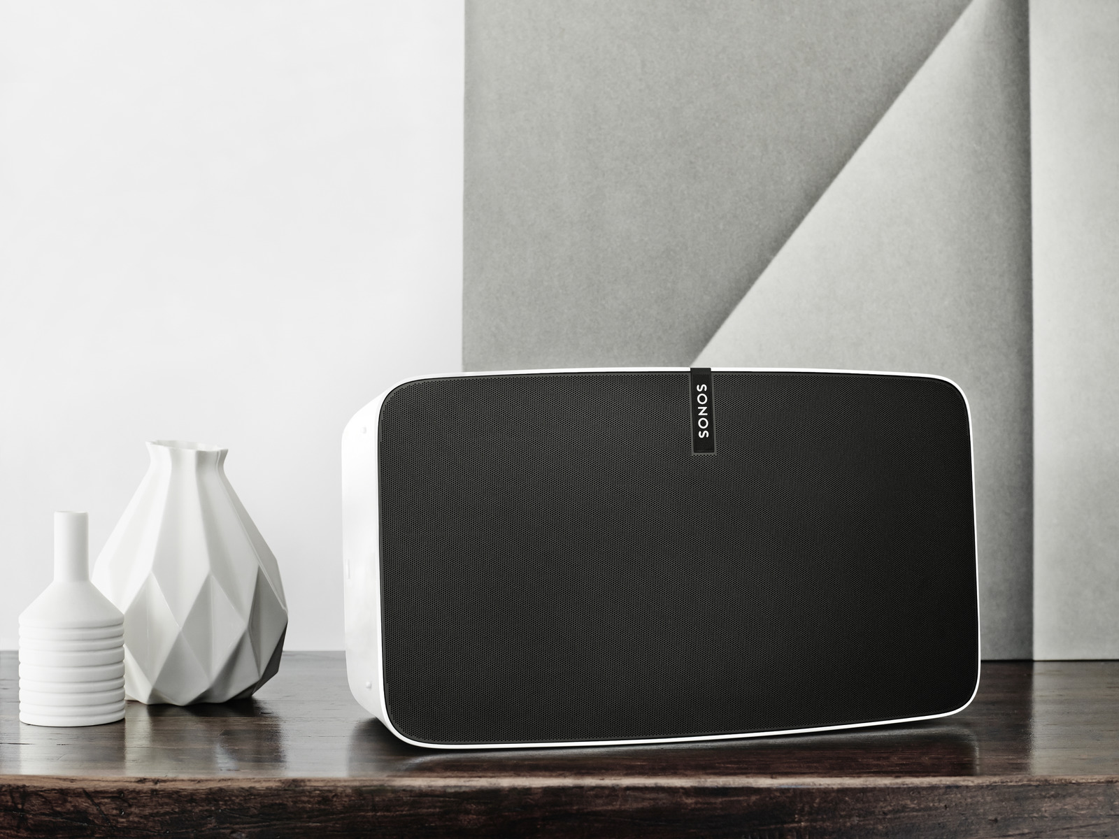 Why Choose a Sonos Music System?