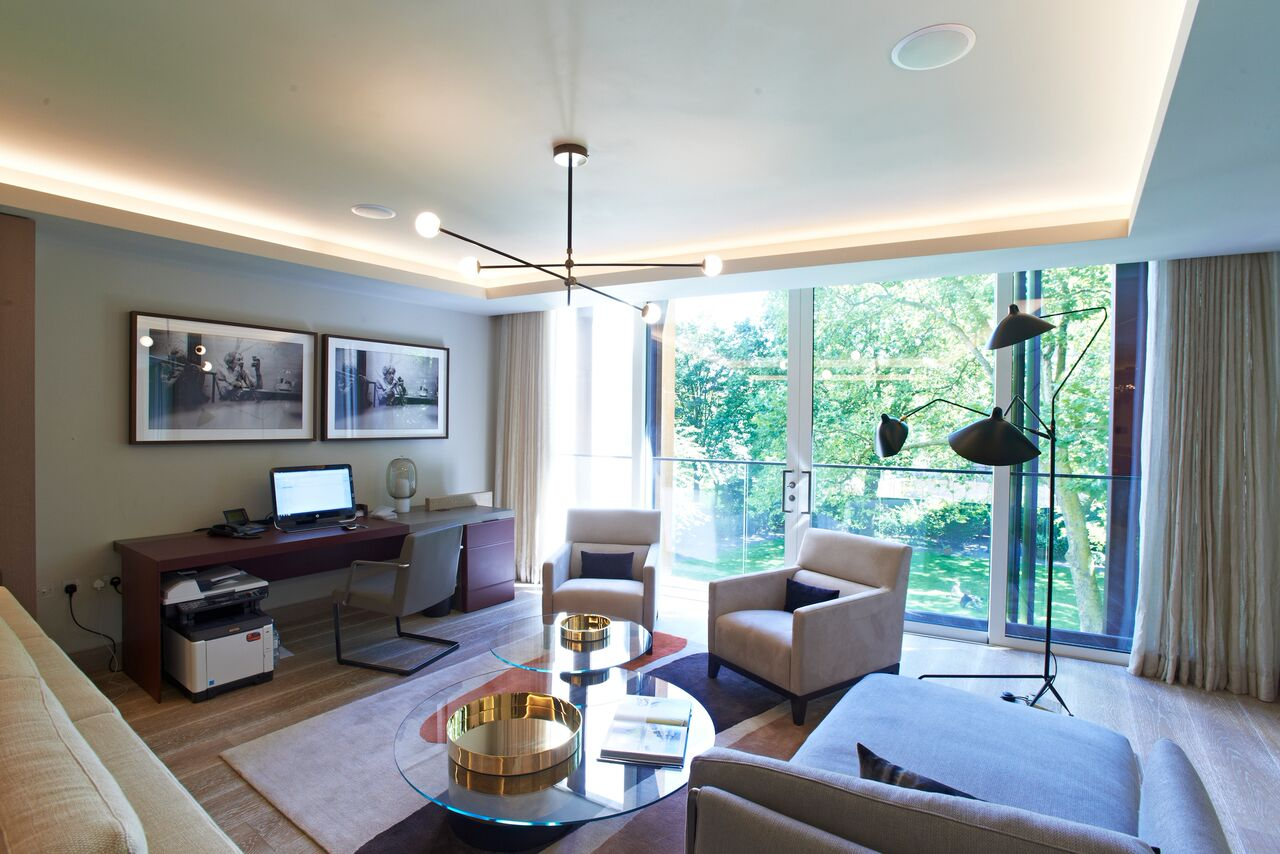 Why Networking Is Important to Your Smart Home Automation System