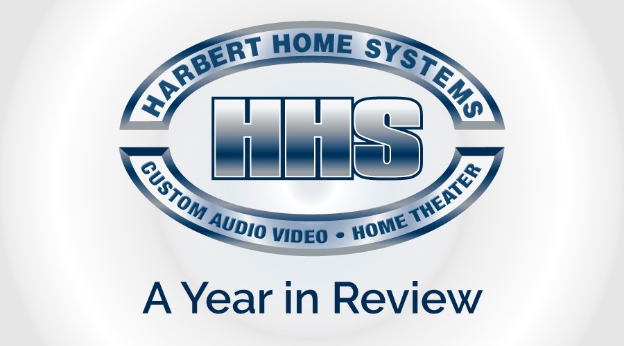 Harbert Home System Looks to the Future After Acquiring Wow Factor AV